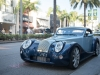 170618 - Rodeo Drive Concours-5