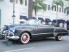170618 - Rodeo Drive Concours-7