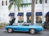170618 - Rodeo Drive Concours-9