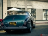 062115 - Rodeo Drive Concours-25