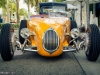 062115 - Rodeo Drive Concours-6