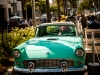 061414 - Rodeo Drive Concours-14
