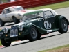 Great British marques will contest the Battle of Britain races 3