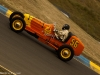 sonoma-classic-day-2-11-1963-winfield-ford-sprint-car