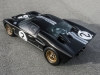 02-shelby-50th-anniversary-gt40-1