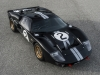 03-shelby-50th-anniversary-gt40-1