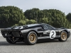 10-shelby-50th-anniversary-gt40-1