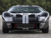 13-shelby-50th-anniversary-gt40-1