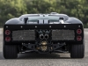 14-shelby-50th-anniversary-gt40-1