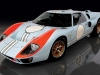 Miles_50th_GT40
