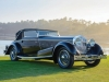 1932-Isotta-Fraschini-Tipo-8A-S-Sport-Cabriolet