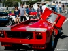 061612-tiburon-car-show-rob-7