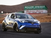 C-HR.R-Tuned.Racetrack-12