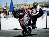 west-coast-moto-jam-13
