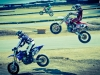 west-coast-moto-jam-7