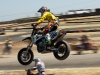 West Coast Moto Jam #5