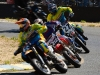 West Coast Moto Jam #6