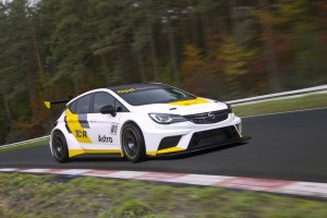 opel-astra-tcr-297891-1