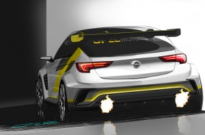 opel-astra-tcr-298015-1