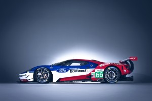 ford-gt-side-on-1