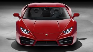 lp580-2_front_red_a3_300dpi