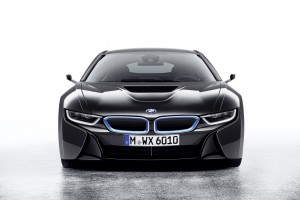 001-bmw-i8-mirrorless-1