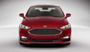2017-ford-fusion-sport006-1