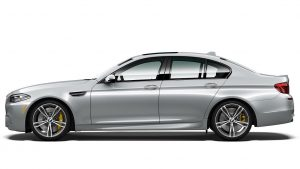 bmw-m5-pure-metal-silver-limited-edition-3-2