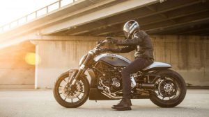 xDiavel-RS_Gallery_24A5740.mediagallery_output_image_[1920x1080]